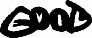 Good or Evil