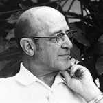Carl Rogers Psychology