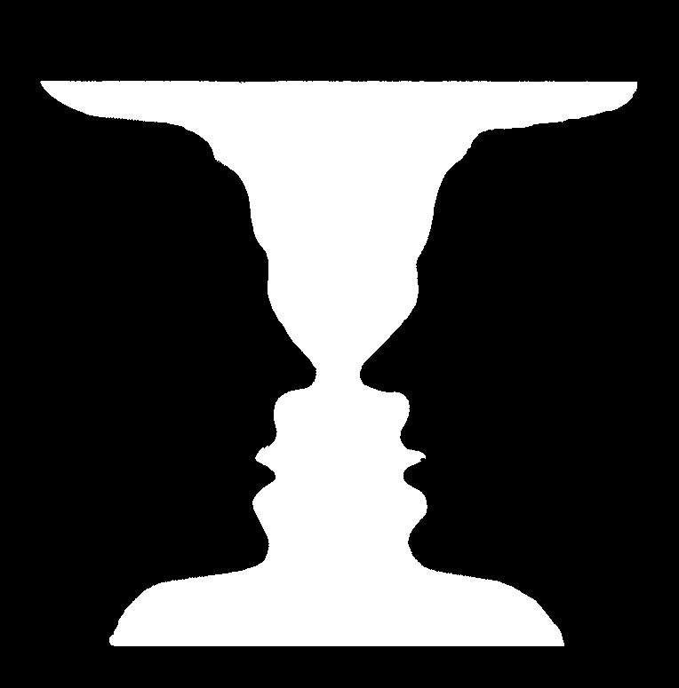 "gestalt psychology ""psychology is a very unsatisfactory science,"" kurt koffka, a german psychologist, wrote in 1935 (koffka, 1935, p 18) on one side, he noted, there are the."
