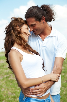love life husband wife