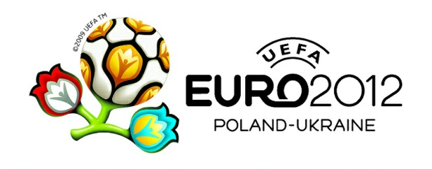 poland ukraine euro 2012 