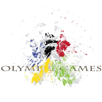 Olympic Games Psychology and Culture