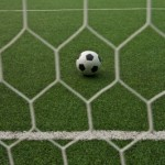 Psychology of penalty kicks