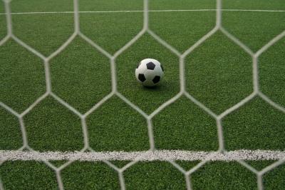 Psychology of penalty kicks