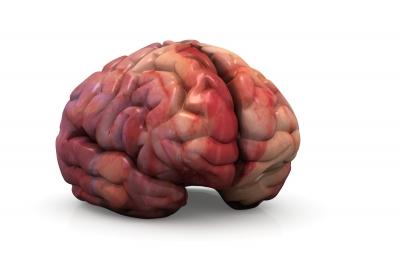 conscious vs unconscious