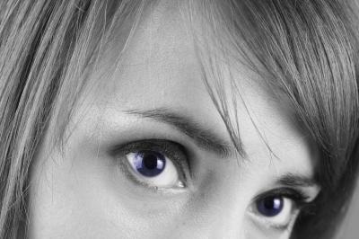 memory recall eyewitness testimony