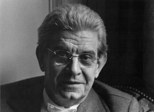 Jacques Lacan Mirror Stage