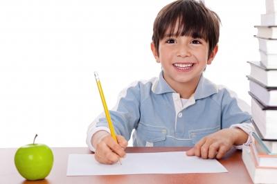 ADHD and Math