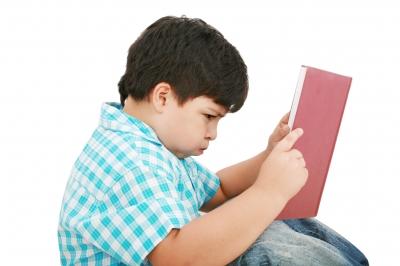 treating dyslexia