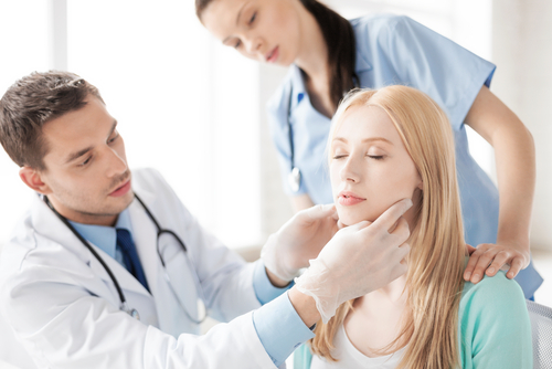 psychology of cosmetic surgery