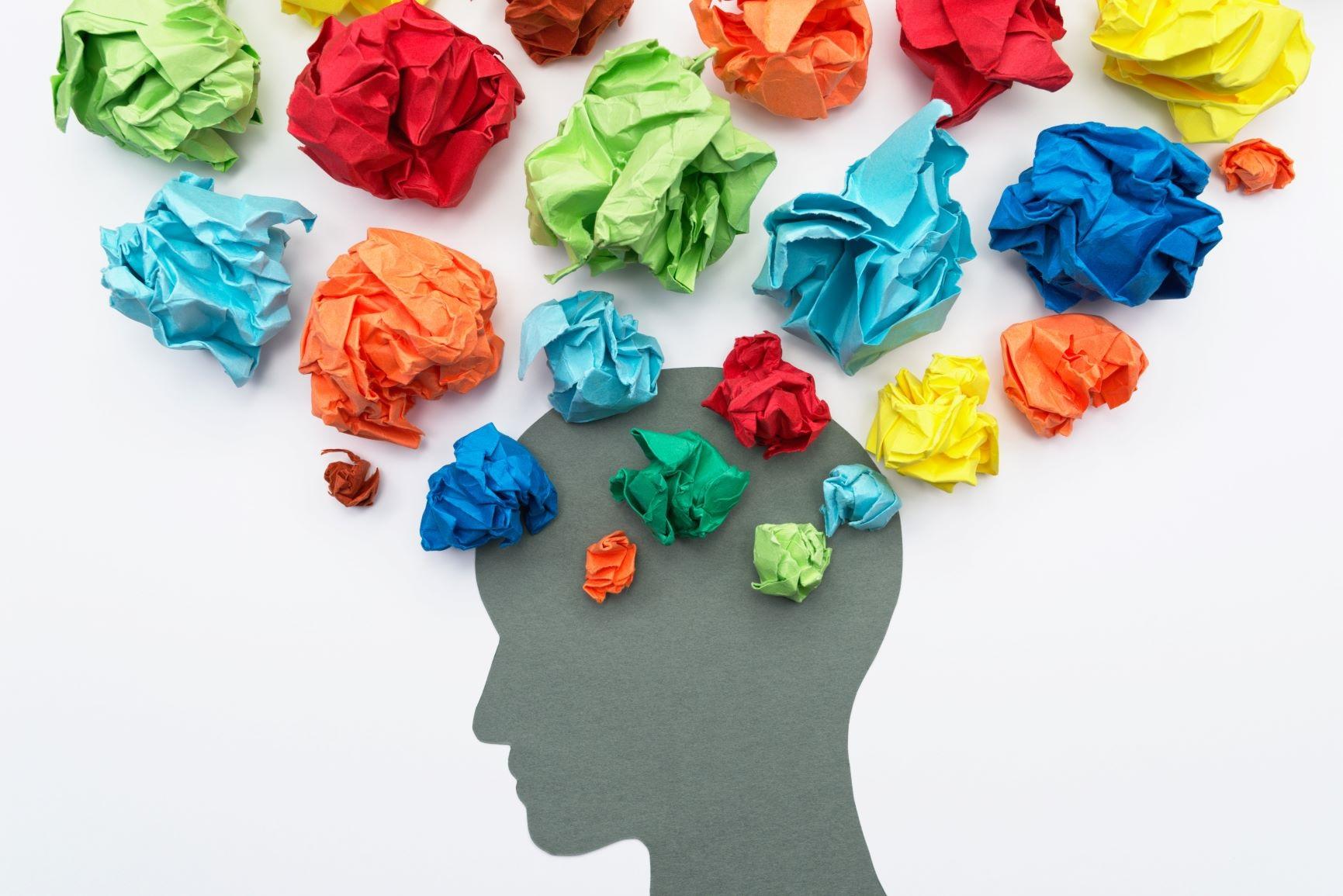 factors that affect mental health